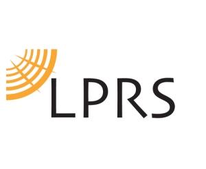 facebook_lprs_logo