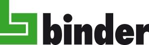 Binder_Logo_A4_quer_ZW[926]