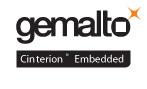 gemalto_cinterion_embedded