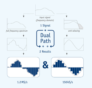 DualPath-schematic_large