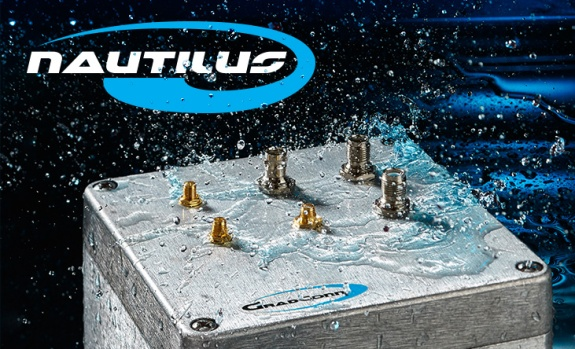 Nautilus-Waterproof-Cable-Assemblies