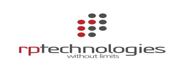 retechnologies Logo