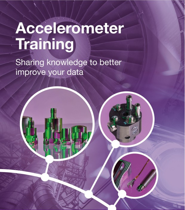 Accelerometer Training Sharing knowledge.jpg
