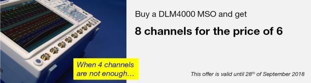 DLM4000-NewBanner2.jpg