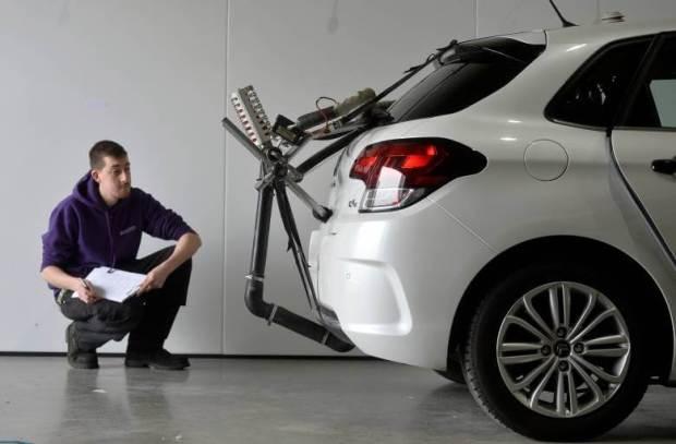volkswagen-emissions-device.jpg
